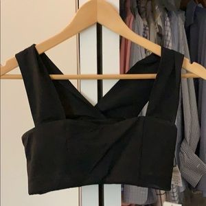 LSpace NWT - Parker Top - Medium